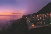 The LANE / Bulgari Resort Bali Escape Competition / by fennel&fox photography