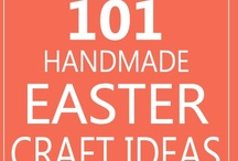 ( Easter ) / Easter Sunday 04/05/2015 ~ DIY Easter ~ DIY Group Board ~ If You Want To Join A Board, Please Mention In The (ADD A COMMENT) Section of Any (Add Me!) Pins On The First (ADD ME BOARD) Which Board(s) You Want To Join (Up-To 25 Boards) And I Will Do The Rest. Invite your friends to Pin along. Please Pin What Is Appropriate For That Board. No Spam, No $ Signs.