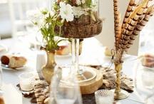 :: Rustic Weddings ::