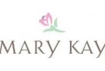 mary kay/products / by Karlotta Kowzic