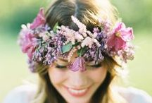 :: Bridal Party Lookbook ::