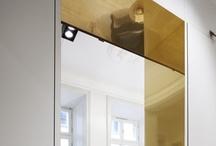 Interiors / Details