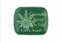 """Cannabis / We are Medical Marijuana patients. We do not smoke to get high, we smoke to relieve the stress caused on our bodies by pain. This board is open for all Cannabis related items, smoking tools, glass, containers, anything you can think of. We are not advocates for """"getting high"""" just like we are not advocates for """"getting drunk"""". There is a difference, and we ask that you respect that difference :) Peace to you! Spammers will be blocked. I just deleted over 1000 pins from a spammer. Don't be next!"""