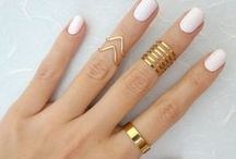 Beauty&health / hair_beauty_nails_tats