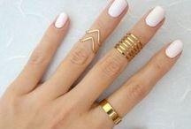 Beauty&health / hair_beauty_nails_tats