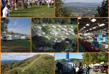 Malvern 'Three Counties Showground' Scrapbook / Images from the various Shows I attend in this spectacular UK location, in the lee of the Malvern Hills, and covering four of my passions: gardening, food, farming and countryside. More can be discovered in my blog: http://annmalvernjotter.blogspot.co.uk