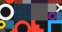 Pattern_Color_Geometry