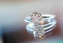 --- Wedding Rings ---
