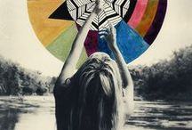 Artistic~-
