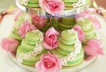 --- Bakings ---