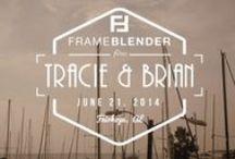 Wedding Films / Wedding videos / wedding films by our company, Frameblender Films