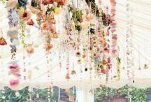 Wedding Decor & Floral Design