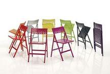 Taburetes, sillas y asientos para cocinas - Tienda de Muebles en Valencia / Taburetes, sillas y asientos para cocinas