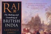 Books: Colonials