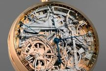 Watches and Clocks / Great watches for men and women, clocks and other time keeping devices