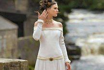 Celtic Wedding / by Azurite Morrigan