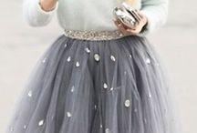 Fashion : Occasion Dresses.