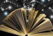 PALAVRIUM / Espaço mágico-criativo-literário de Paulo Rogério da Motta.  Palavrium é... um universo de palavras.