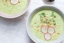 Gemüse: Radieschen Rezepte / Radieschen, Radish, Recipes, Rezepte,