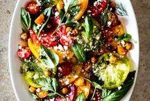 Gemüse: Tomaten Rezepte