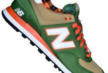 Shoezz ...