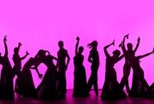 La Raka Films - Danza / danza y artes escénicas