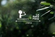 La Raka Films  -  Video