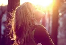 Sunlight