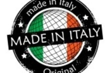 "Origen y Tradición Italiana (""Italian in every aspect"") / Group Board for all about Italy: places, food, fashion, art, design, literature & more... Feel free to Pin&Repin!"