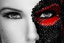 Maquillaje/Inspiración