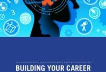 Building Your Career / MEBA's Building Your Career program works to ensure Midlands students and adult learners have the skills and experience to be successful in today's workforce.