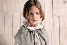 ~ KIDS ~ / by Beata Gawlik