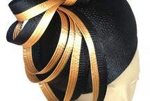 Hats / Royal Ascot
