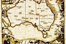 Australia / The Land of Shri Ganesha