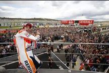 MotoGP 2014 / Official MotoGP Pictures and articles