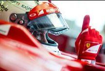 Formula1 2014 / News, press release e foto ufficiali dal mondo della Formula1