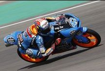 Moto3 2014 / Moto3, news, official press releases and photos