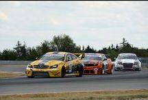 EuroV8, EUROGTSprint, Formula Renault 2.0 / Euro GT Sprint, news, official press releases and photos