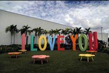 We Love YAA