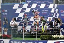 MotoGP - Mugello 2014