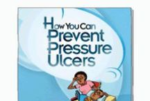 Pressure Prevention / Medical Gear For Life offers several products  for prevention and relief of pressure ulcers.  Some of the products we offer on our website are; mattresses, overlays and toppers, low air loss systems, and hand mitts.  For more information please visit us at http://medicalgearforlife.com/Pressure-Pervention and also Like us on Facebook: https://www.facebook.com/RickMedical?ref=hl