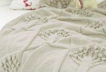 Wolldecken
