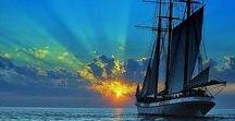Корабли (Ships)