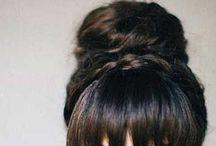 skin-hair-nails