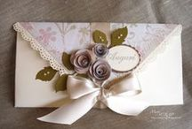 Wedding and love cards