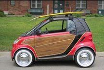 Dream Cars! SrovnejServis.cz / Auta, motorky a hlavně auta, The best cars ever!!! http://SrovnejServis.cz