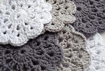 Hooked on Crochet / Crochet