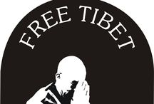 Tibet / Many faces of Tibet