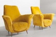 We ♡ Sofa
