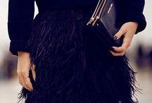 { Fashion Inspiration } / by Darlini Girardi